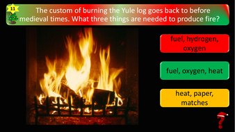 preview-images-science-christmas-quiz-8.pdf