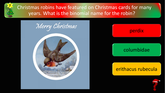 preview-images-science-christmas-quiz-6.pdf