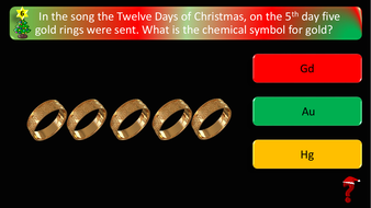 preview-images-science-christmas-quiz-5.pdf