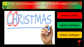 preview-images-science-christmas-quiz-11.pdf