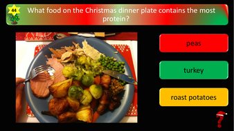preview-images-science-christmas-quiz-26.pdf