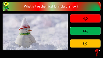 preview-images-science-christmas-quiz-20.pdf