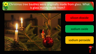 preview-images-science-christmas-quiz-28.pdf