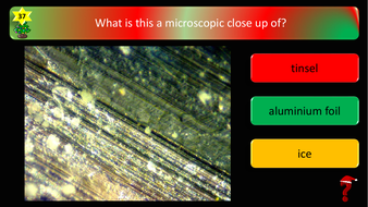 preview-images-science-christmas-quiz-21.pdf