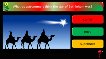 preview-images-science-christmas-quiz-4.pdf