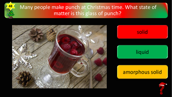 preview-images-science-christmas-quiz-29.pdf
