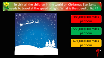 preview-images-science-christmas-quiz-19.pdf