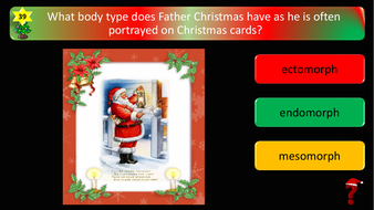 preview-images-science-christmas-quiz-23.pdf