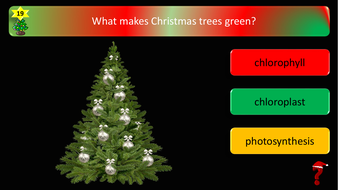 preview-images-science-christmas-quiz-10.pdf