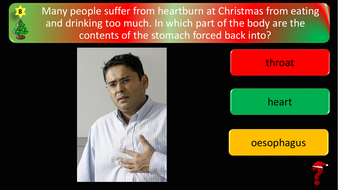 preview-images-science-christmas-quiz-7.pdf