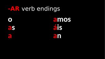 present-tense-verbs-memory-game.pptx