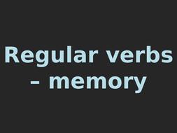 regular-verbs-recall-task.pptx