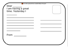 Postcard-template---differeniated.doc