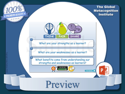 Metacognition-Metacognitive-Strategies-Think-Pair-Share-5.JPG