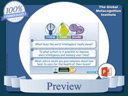 Metacognition-Metacognitive-Strategies-Think-Pair-Share-4.JPG