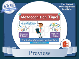 Metacognition-Metacognitive-Strategies-Think-Pair-Share-1.JPG