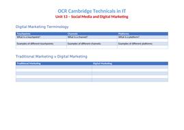 Worksheet-1---Unit-13-Social-Media-and-Digital-Marketing.docx