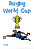 preview-images-rugby-world-cup-workbook-1.pdf