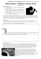 Modifying-2--Aversion-Therapy.pdf