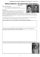 Addiction---characteristics.pdf