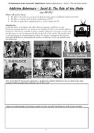 Addictive-Behaviours---Social-2--The-role-of-the-media.pdf