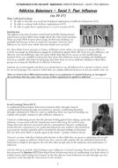 Addictive-Behaviours---Social-1--Peer-Influences.pdf