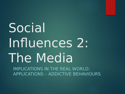 Addictive-Behaviours---Social-2--The-role-of-the-media.pptx
