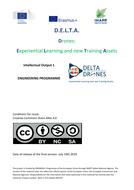 IO1_Engineering-ENG.pdf