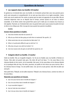Reading_ma-famille.docx