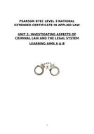 tes-CRIMINAL-LAW-BOOKLET-AIMS-A-B.docx