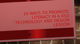 10-ways-to-promote-literacy-in-Technology.pptx