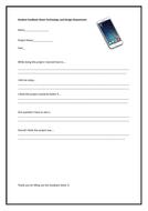 Student-feedback-sheet.docx