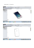 Iphone-on-solidworks.docx