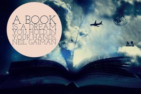 Gaiman.jpg
