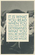 Wilde-(1).jpg