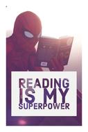 SUPERPOWER.jpg