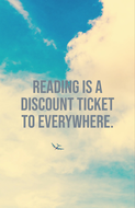 Ticket-(1).jpg
