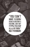 Bradbury.jpg