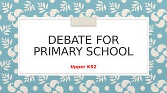 Debate-for-primary-school.pptx