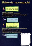 Pablo-y-la-nave-espacial.pdf