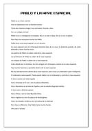 Pablo-y-la-nave-espacial-short-story-spanish.pdf
