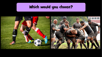 preview-images-which-would-you-choose-4.pdf