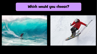 preview-images-which-would-you-choose-12.pdf