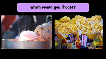 preview-images-which-would-you-choose-6.pdf
