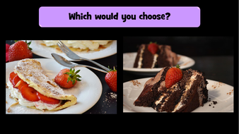 preview-images-which-would-you-choose-8.pdf