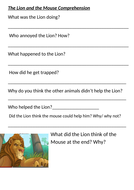 Lion-and-Mouse-comprehension.docx