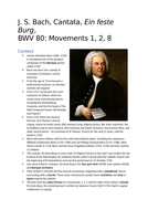 J.-S.-Bach--Cantata--Ein-feste-Burg--BWV-80---Movements-1--2--8.docx