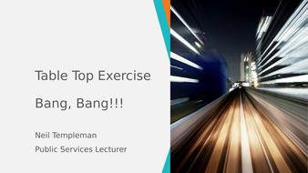 Bang-Bang-Exercise-Table-Top-Scenario-2.pptx
