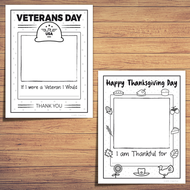 thumb01-welcome-november-monthly-activity.jpg