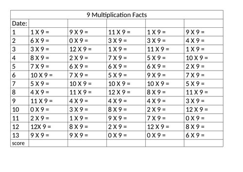 docx, 15.66 KB